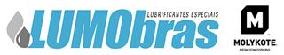 Lumobras Lubrificantes Industriais - Molykote