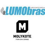 logo-lumobras-molykote