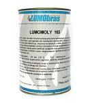 lumomoly_165