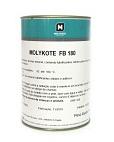 molykote_fb180