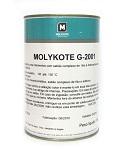 molykote_g2001