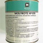 molykote_hp870