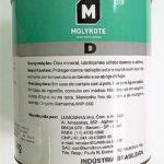 molykote_pastad