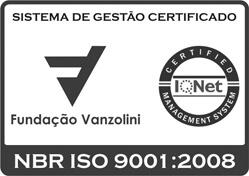 Vanzolini ISO 9001 Molykote