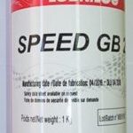 lubrilog_speed_gb2