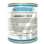 lumomoly_po15