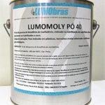 lumomoly_po40