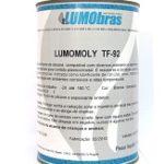 lumomoly_tf92