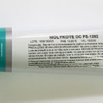 molykote_dcfs-1292
