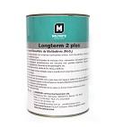 molykote_longterm2_plus