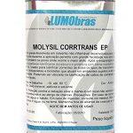 molysil_corrtrans_ep