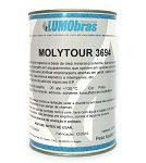 molytour_3694