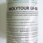 molytour_gf00